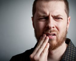 Why Dental Abscesses Are So Incredibly Dangerous to Have